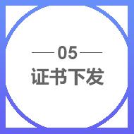 ISO医疗认证