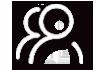 呼叫中心业务经营许可证